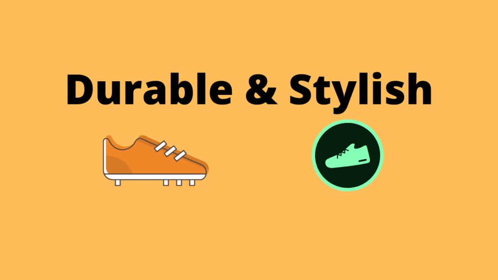 Best Brands to Buy Sports Shoes in Budget India 2020